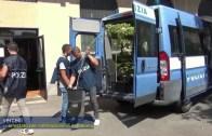 Vercelli: arrestato per coltivazione e spaccio di marijuana