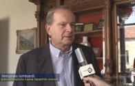 Lombardi: l'importanza dello sviluppo economico del territorio