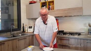Oggi cucino io – puntata 3