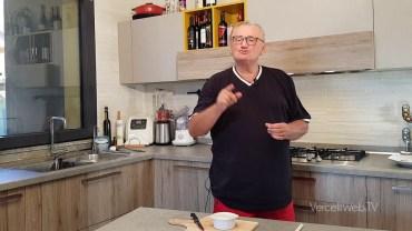 Oggi cucino io – puntata 4