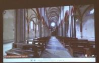 Vercelli, una app per Sant'Andrea