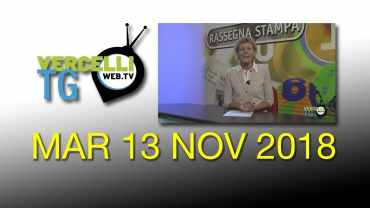 TG – Mar 13 Nov 2018