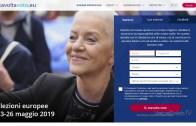 Focus Europa, 10 dicembre 2018