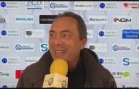 "ITIS Vercelli: ""Strade Condivise"""