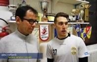 Hockey: Amatori Vercelli-Lodi 3-4, le interviste