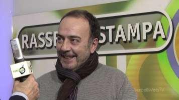 Officina Teatrale Anacoleti, Vercelli: il programma di gennaio e febbraio