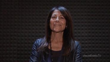 """""""Officina VideoVercelli"""": 40 anni di TV a Vercelli"""