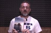 "Gian Luca Marino: ""Ibiza misteriosa"""