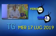 Calcio: Giana Erminio – Pro Vercelli 1-2 (le interviste)