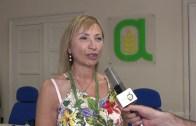 Vercelli: Lella Bassignana presidente regionale AgriPiemonteForm