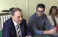 """Vercelli: operativo il porogetto """"No Plast"""""""