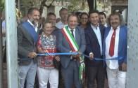 Varcelli: inaugurata la 29a Sagra d'la Panissa