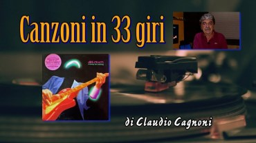 """Canzoni in 33 giri – puntata 19 – """"Money for nothing"""" di Dire Straits"""