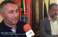 Provincia di Vercelli: 594mila euro per l'edilizia scolastica.