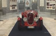 """""""Vercelli: auto sportive, passione e velocità. L'ACI racconta"""" – Emilio Ingenito, direttore ACI Vercelli"""