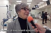 ASL Vercelli: un 2020 denso di investimenti e novità