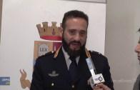 Vercelli: la Polizia arresta una persona e sequestra oltre 230 Taser