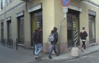 """Vercelli: """"Rigenerazione urbana in via Galileo Ferraris"""" dall'8 dicembre."""