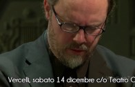 VERY GOOD, Vercelli – Natale 2019