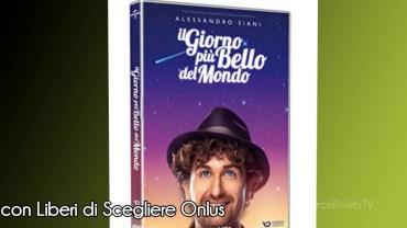 Vercelli: al cinema con Liberi di Scegliere