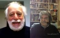 Skype interviste: Gabriele Bagnasco, medico