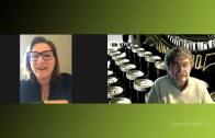 Skype interviste: Giulia Enrico @Museo Borgogna Vercelli