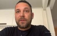 Skype interviste: Guido Amborgione, Maxidiscoteca Il Globo