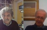 Skype interviste: Pietro Borgonovo direttore artistico Concorso Viotti