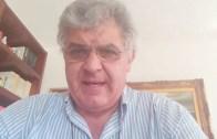 """Vercelli: gli aggiornamenti """"sportivi"""" di Paolo Gallione"""