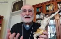 Santhià: quadruplo arresto per tentato furto aggravato