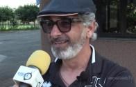 Hockey Vercelli: si delinea la squadra per il campionato di A2