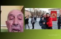Incontro con Giulio Pretti, presidente onorario Comitato Manifestazioni Vercellesi
