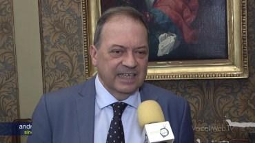 Vercelli: prorogato a giovedì il termine per la domanda del bonus comunale di 500 euro riservato alle aziende