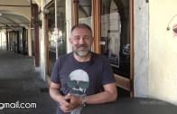 Hockey Vercellli: oggi conosciamo Sebastiano Schena