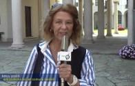 Vercelli: venerdì 25 settembre. Convegno dedicato a Silvio Ortona, dalle 16,00