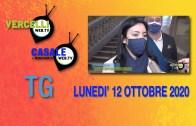CORNER, 6a stagione: Grosseto – Pro Vercelli 1-2