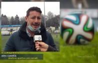 News da casa Pro Vercelli: rinnovo contratto per Masi, Emmanuello e Comi