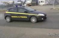 La Guardia di Finanza sequestra in tutta Italia, tra cui anche a Vercelli, fabbricati e terreni per 13,5 milioni di euro
