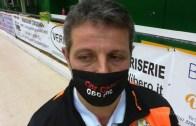 Vercelli: protesta dei sindacati della scuola davanti alla prefettura