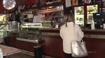 CNA chiede chiarezza sulle modalità di consumazione nei locali