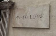 """Museo Leone Vercelli: dal 1° luglio """"… e poi diventò Divina. Dante, Vercelli e il Vercellese"""