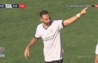 Calcio: Pro Sesto – Pro Vercelli 1-2 (interviste)