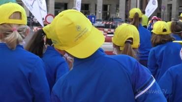 """Vercelli: l'Automobile Club riporta in città """"Karting in piazza"""""""