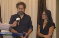 Vercelli, Raccolti Festival: 24,25,26 settembre 2021