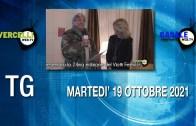 """Vercelli: Bisceglia """"… la famiglia Ascom si è allargata…"""""""