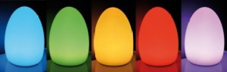 luminaires ALTAIR SIRIO VEGA