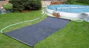 chauffage-solaire-piscine-kit4m