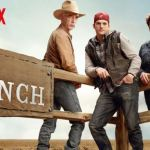 The Ranch: a redenção de Ashton Kutcher