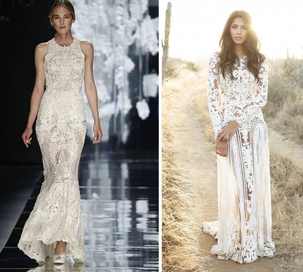 tendencias-vestidos-de-noivas