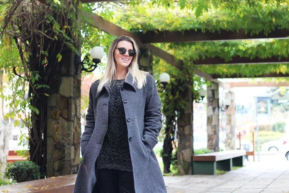 blogueira-look-inverno